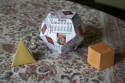 dodecahedron-calendar.jpg